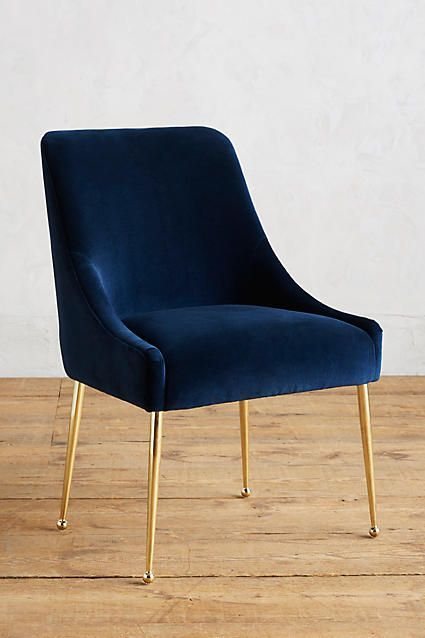 Elowen Chair   Chairs   Pinterest   Furniture, Dining room chairs