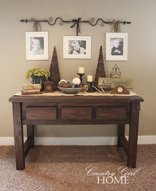 Tutes & Tips Not to Miss {34 | Home Improvement | Pinterest