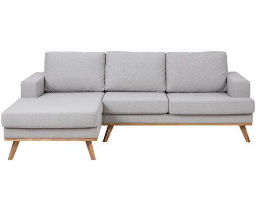 Sofa Holz & Couch Holz: Bis -70%   WESTWING