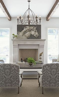 970 Best Decor images in 2019