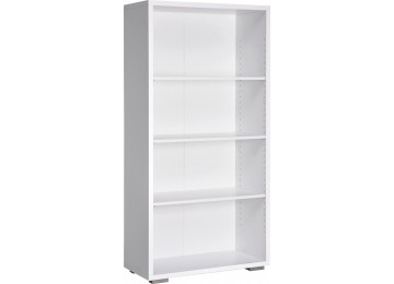 Carryhome Regal Weiss Regale In Weiß With Ikea Regal Expedit