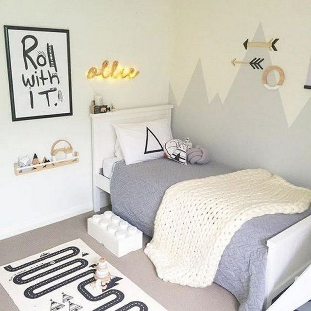 7-Awesome-Gender-Neutral-Kids-Schlafzimmer-Ideen-Thatll-Win-You-Over-3.